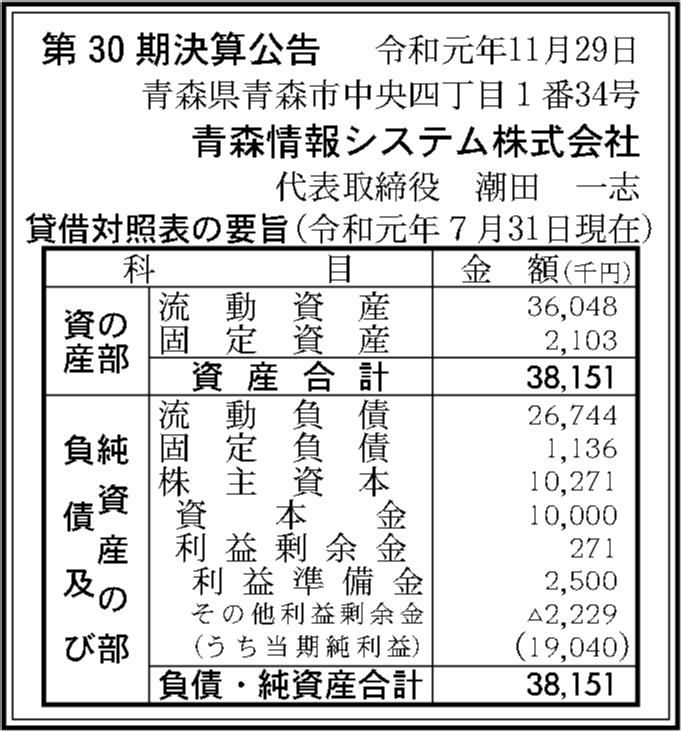 0053 98e0616856afe1921c2f1050eb424dea3a101dc6f84415697c49cdd8bdf19da1d11f6a7b701bd6441a4e30d1b498104122b10e2ec3843c04963d5dc4b516e481 01