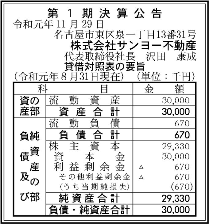 0053 98e0616856afe1921c2f1050eb424dea3a101dc6f84415697c49cdd8bdf19da1d11f6a7b701bd6441a4e30d1b498104122b10e2ec3843c04963d5dc4b516e481 02