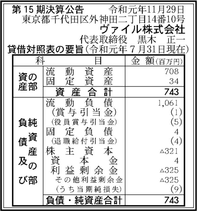 0053 98e0616856afe1921c2f1050eb424dea3a101dc6f84415697c49cdd8bdf19da1d11f6a7b701bd6441a4e30d1b498104122b10e2ec3843c04963d5dc4b516e481 07