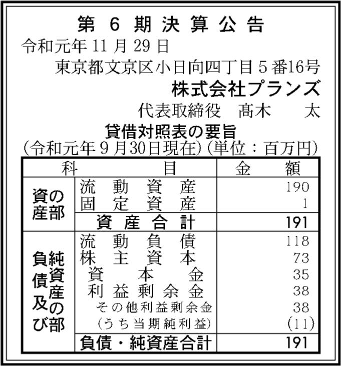 0054 00681a23df08ac15b9a6b027c30ceb2ef0bafd4fc555e24432147a23a8ccf3a27cebb0b2fd42d8f8a708fdcfeb8384ad99056b716ac992031960126688fe6173 02