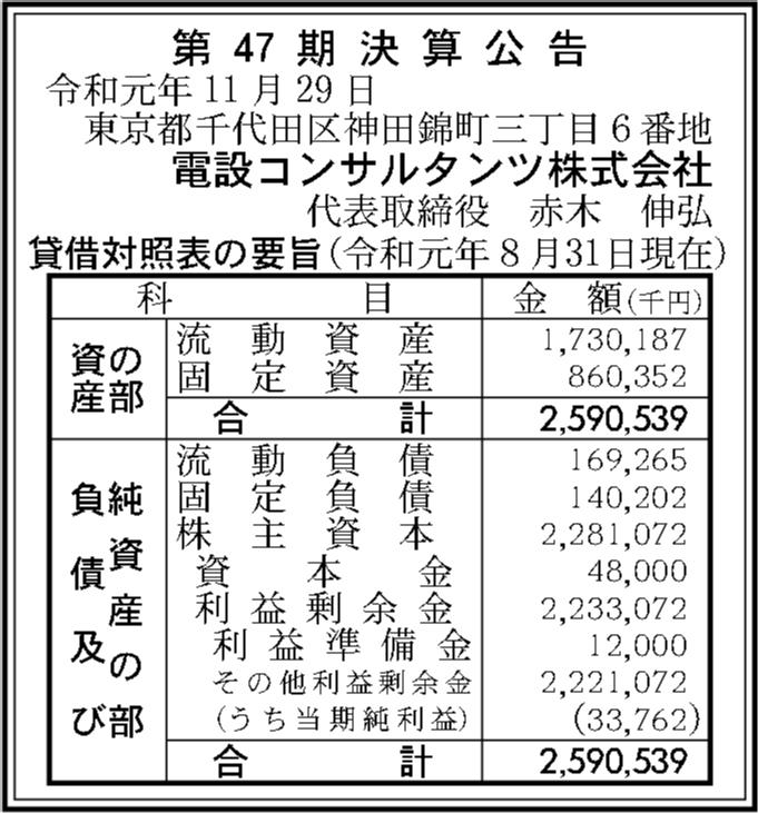 0055 943a3187fb6c35792fd4e4b0b6c845b029b3d94e5bb58a72c80226f6654a123e214a2c886702f7dfebd446fdd951a2cdad83e537e74046c2c3c847fa79e9af55 06