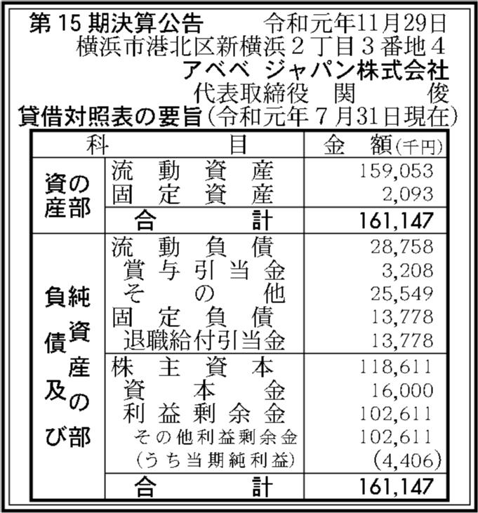 0055 943a3187fb6c35792fd4e4b0b6c845b029b3d94e5bb58a72c80226f6654a123e214a2c886702f7dfebd446fdd951a2cdad83e537e74046c2c3c847fa79e9af55 11