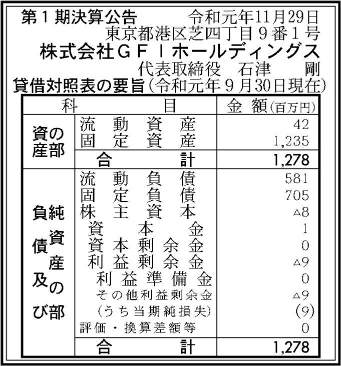 0056 a0ee16be34a7d7a7aeda2a654673ca2a06ef8d1aaba85b0ee496fef44733fcff57223c9af09bc02a052a5c31d85823e5875f7ec329f775255cccacf2bda3a979 02
