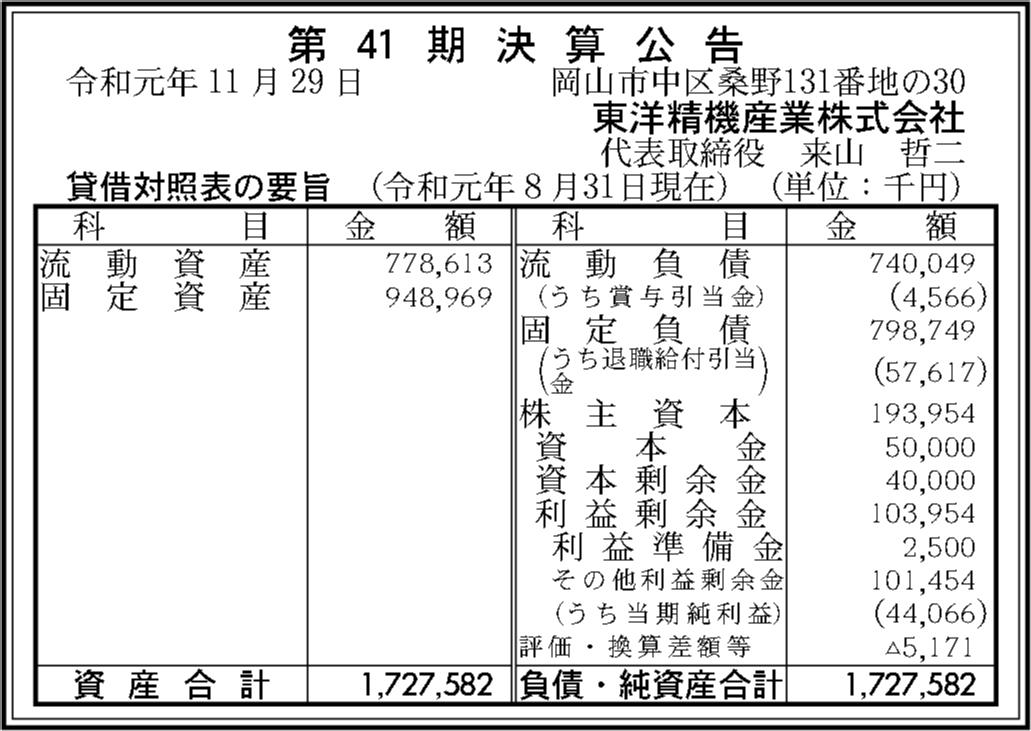 0056 a0ee16be34a7d7a7aeda2a654673ca2a06ef8d1aaba85b0ee496fef44733fcff57223c9af09bc02a052a5c31d85823e5875f7ec329f775255cccacf2bda3a979 04