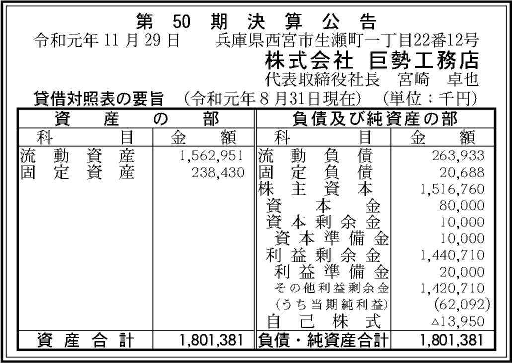 0057 03557b13294dc0ca3b1115b628206d793bc399b655b4dd6b8f6c8e9e56357da61215875311651e4d5d072173e83690eb3dc09b4c7078ac769a59eb7538dce638 04