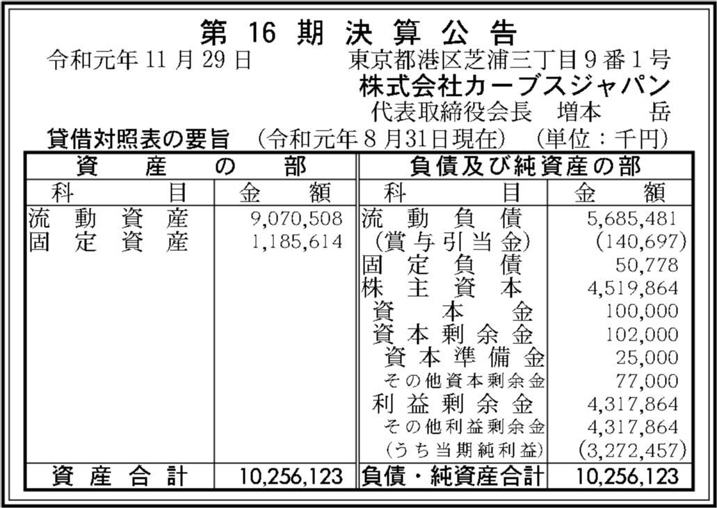 0057 03557b13294dc0ca3b1115b628206d793bc399b655b4dd6b8f6c8e9e56357da61215875311651e4d5d072173e83690eb3dc09b4c7078ac769a59eb7538dce638 06