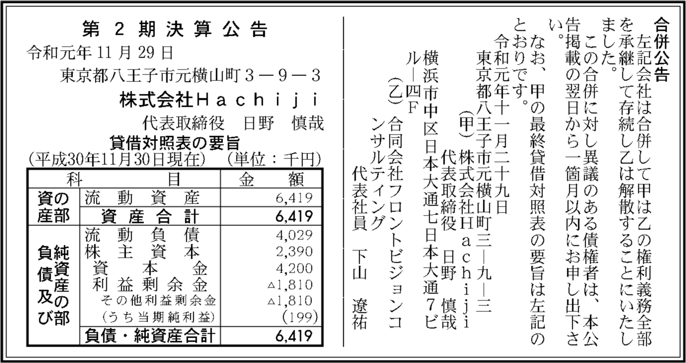 0058 1cd63f4d3081a3b3dc3b6c00a5f97cdc4e65d229ce2be7884073c48bf8bf353fd3cb806ef2a3a8928adf4368c5852c6fe5f91f229d7a513c6b7bb1412ce9ee27 01