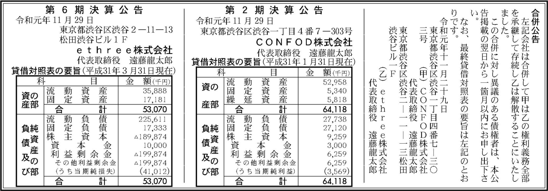 0059 6782ecb404b042b54afb12f2d08786a5d1dc011e7da1b205f87f106e6e7332d1690cba6509858fc81bdee3e83d74c4a5318ebe0c445925ef4d9ae38d879a9556 04