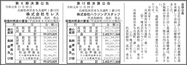 0060 519c8816f58742a13961cd7a42c43d883f98736ef706615770225ea819084caf559bec2d1bfae48c75570642b1ad9ec4f212bf6553c2d690d96d1b944defad6f 04