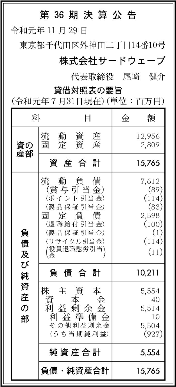 0062 d978c2a363f2c7bd8474c3d8b4eed8ea5b3b9d292d65b077d416d12c7c59d83cb272aec74ab6af4a47171563a8d6a0b809cf3e546f1d39ffdeece9b2f4796e99 02