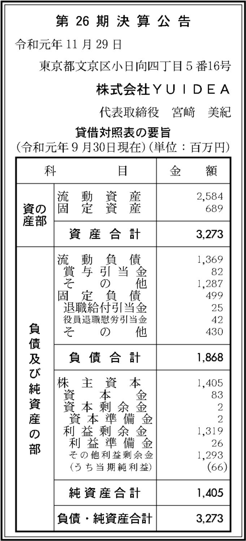 0062 d978c2a363f2c7bd8474c3d8b4eed8ea5b3b9d292d65b077d416d12c7c59d83cb272aec74ab6af4a47171563a8d6a0b809cf3e546f1d39ffdeece9b2f4796e99 05