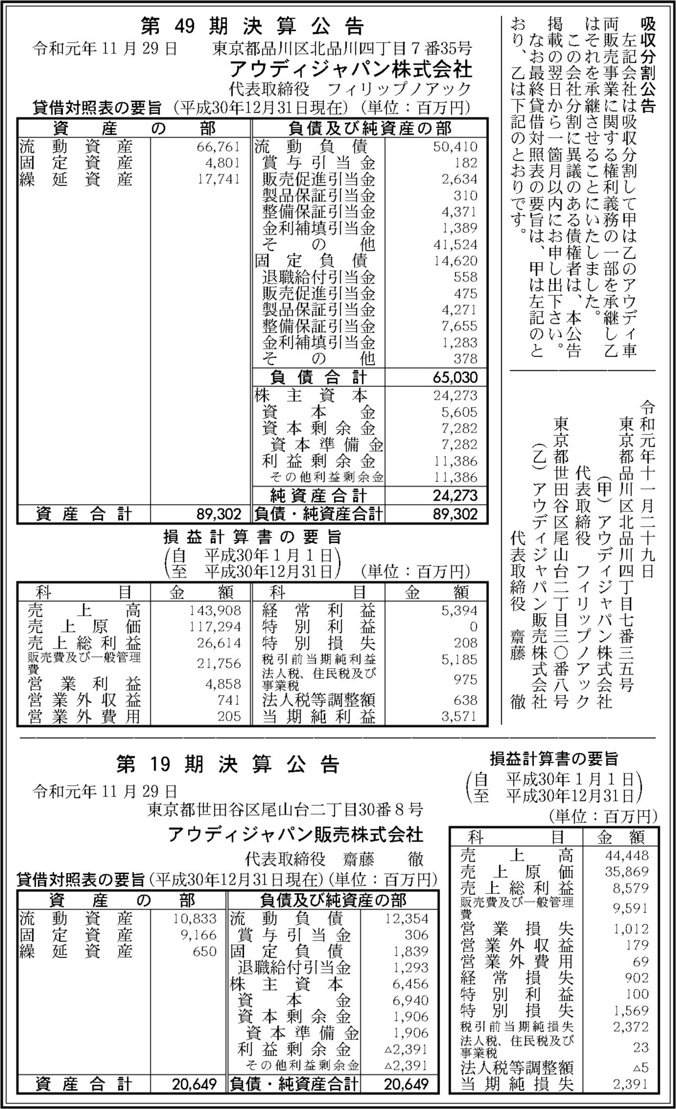 0064 4d934ebbedbc3db1afa03bbe9b39838787e7d0fa0119ffec3434542825eeeea05c1d0a39cb5a0d248d6694146605f0cd6410a3366769c31972e56fc3c77e8afc 03