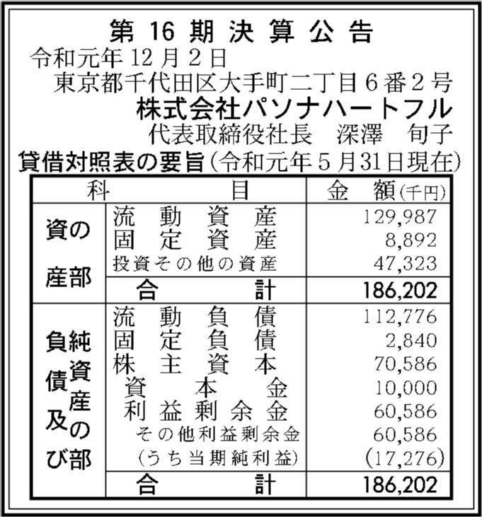 0062 554803752633753341a26c101cbfeb3a9fa45957f5c7e6c50f5ca98c75af136ce4c4166c1783c1c139c539697f72a3827381a62fd598ff4cd7a9fc7980542ccb 08