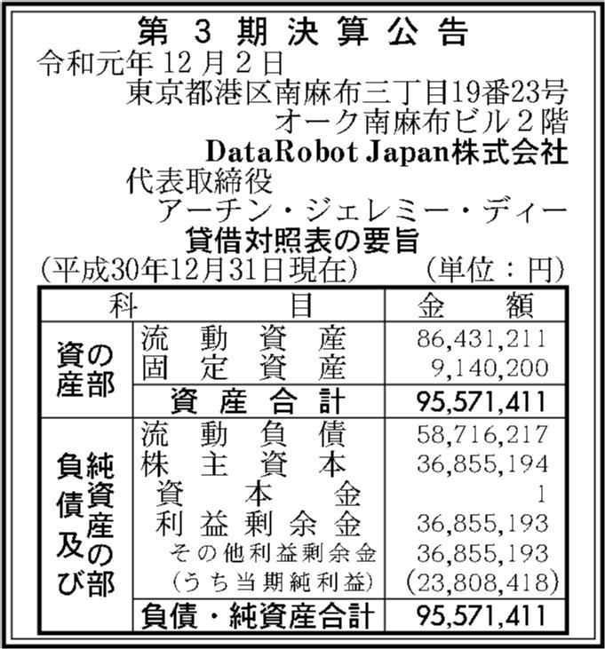 0062 554803752633753341a26c101cbfeb3a9fa45957f5c7e6c50f5ca98c75af136ce4c4166c1783c1c139c539697f72a3827381a62fd598ff4cd7a9fc7980542ccb 09