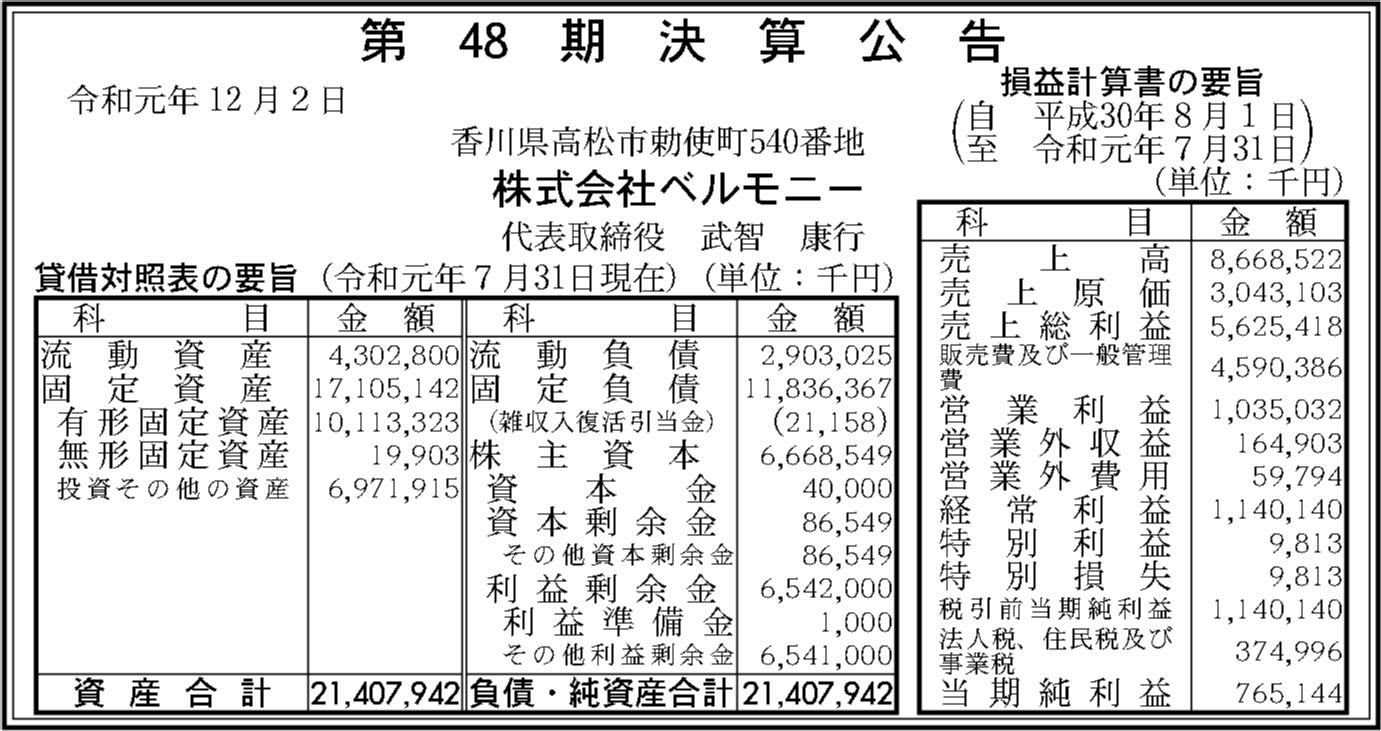 0063 f88129e6c25c0f56eee0b5c1fdcba03fc8cdfab92689a6c1167422530b80262be99e2c02c97d38dfe6f5f3dc5077715b94a246080fd50c4f58ce247c8a7876e7 05