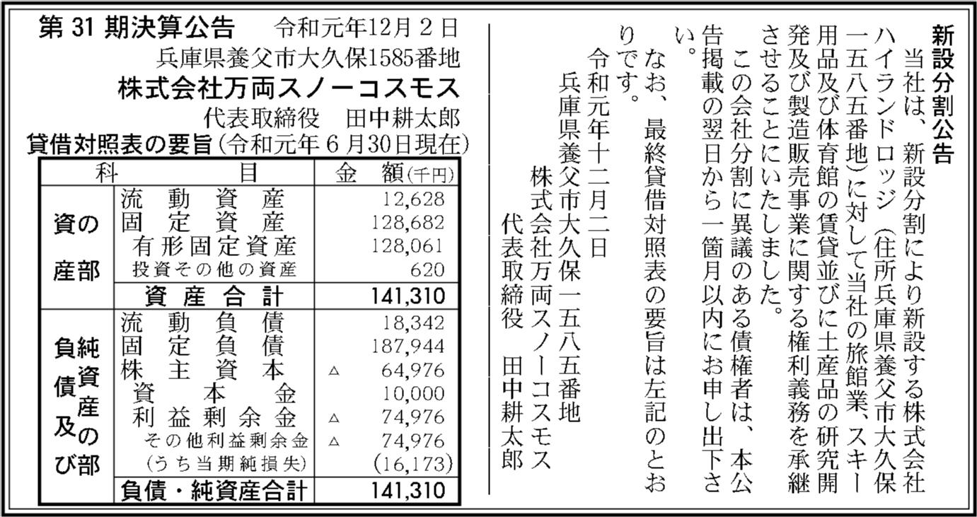 0063 f88129e6c25c0f56eee0b5c1fdcba03fc8cdfab92689a6c1167422530b80262be99e2c02c97d38dfe6f5f3dc5077715b94a246080fd50c4f58ce247c8a7876e7 07