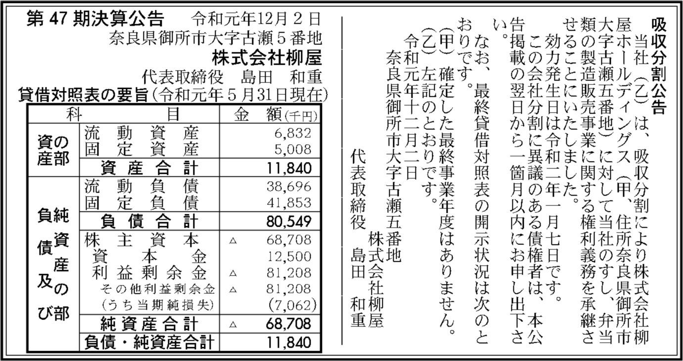 0064 a8f776909465462125c8122f5a086b1daea9ca6ca086c53e89aa1460bd25eefa7e0c7dfc199fb7f823300bdff561efb3e426d8ac23aaa44b1983ba29186fa729 01