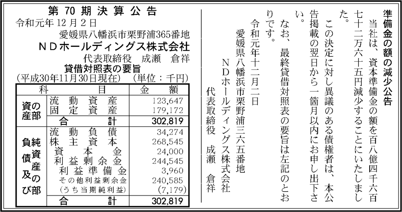 0064 a8f776909465462125c8122f5a086b1daea9ca6ca086c53e89aa1460bd25eefa7e0c7dfc199fb7f823300bdff561efb3e426d8ac23aaa44b1983ba29186fa729 03