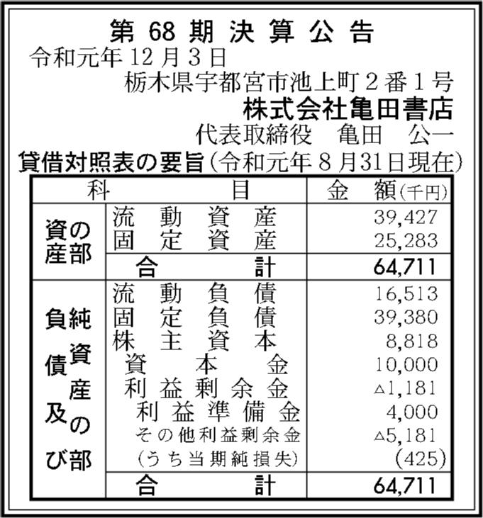 0087 9b4a2e4fff6a6059b7288e451ccdcbeb0c027557749d668e49f79cf4f1b1559e0cbe5d2a73e59ce9cdfb0a26ec092d68dd26d3bd25e861a1ec34b0261d8b52b3 01