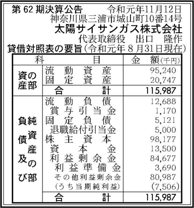 0089 7e9221c509f6cb944f7b17b0e1e51d33432558bfd8b244510cf47f797a47dc2ae78b61b9c508376c8c7feaf424858f0656ba593dbab10e22bb22ff907bcda203 01