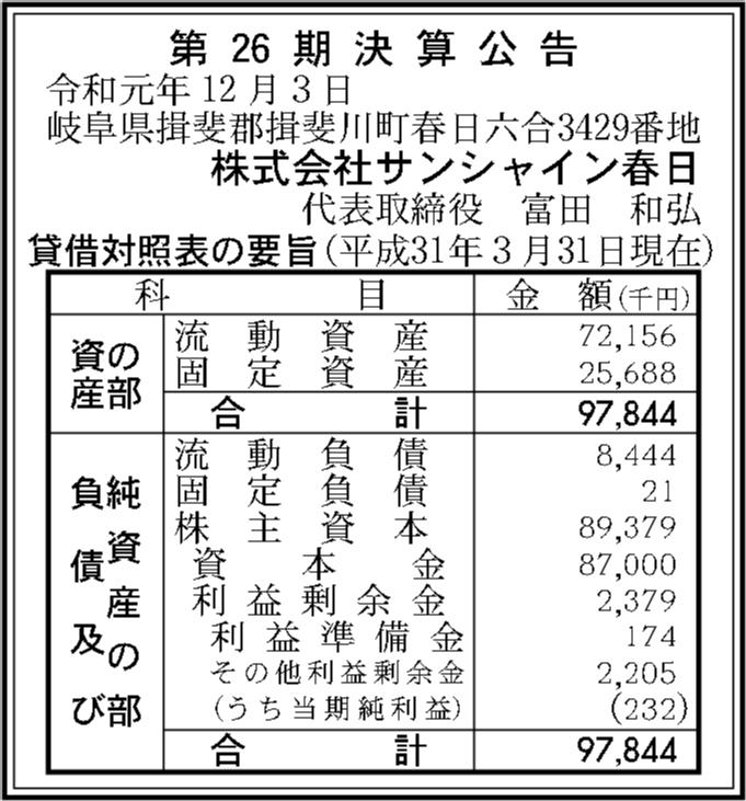 0091 e41222a41902c12991475adca0295187598b55802c26b060007799fb886c0dbc4dfe07d7b2a45d456129feeb233bc3f11352412fb12e7e3c157b70bfa7663740 02