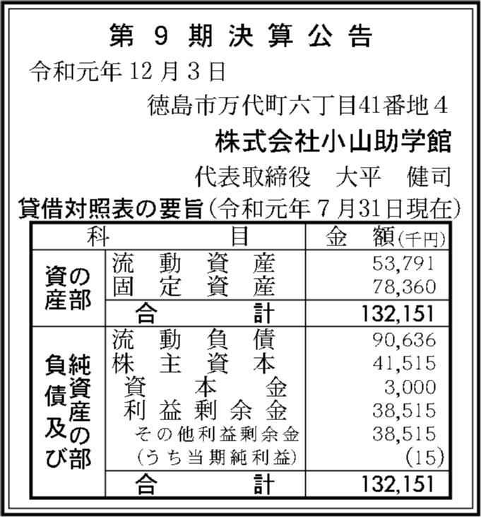 0093 4fd39c11e5bbfac3be36b4e01439145dd011ff4c962441adc8016eea4c192a0e43c4d62ca515ae3bca777b2061b1ea1c4890cffe78c2a562d492140c765f7a11 03
