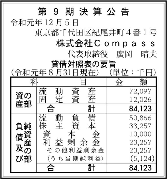 0089 20346e3b3c77ea631c01ae03b91b3476ee51a2b900df05db983db86b914b4460991cbf3dac3df987a8629ae9203ee9725ef0d80496ffe957311941e548f074b7 01