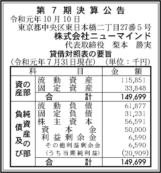 0094 361b1b21e8efb58ad26b57bbf9bf3ee7d7907d01f6969abf749e90fd7ac62668749e93af361b97aad36b6eca3c9ea81b049cb7da1d348e1e729a6c4b2ca8fc2f 05