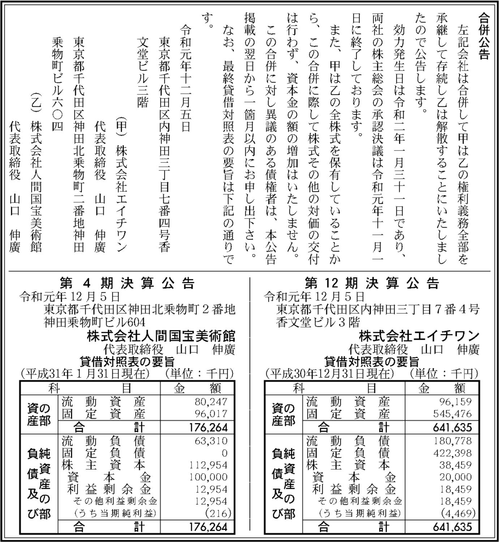 0096 416bd63a0323edd6bf3803376832230fbf105294a70dee9db44be8e2e3e5ebe8d30ab82c6816c3e0f9b596ad7b8cf6c09f757b2ce02a2d1edd4ed3d5eb6ef032 05