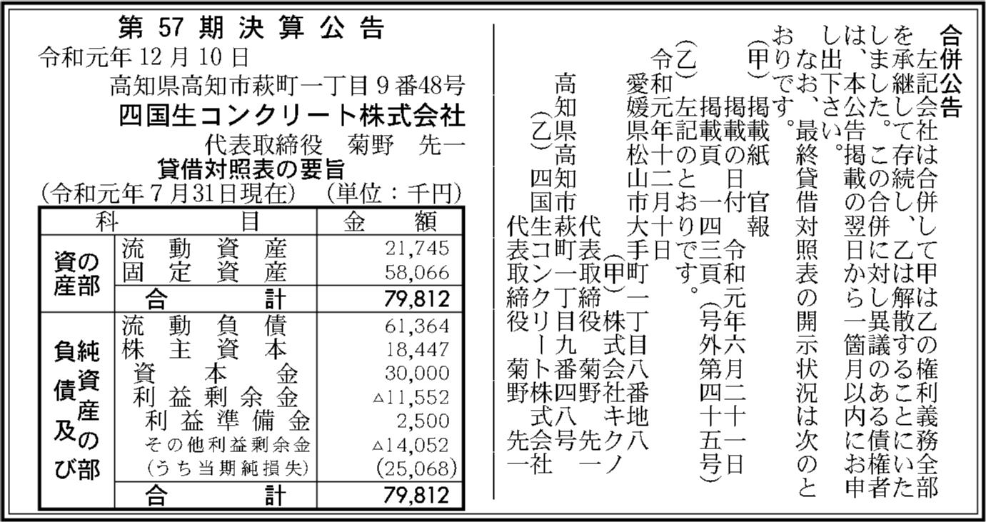 0060 768e81fe58ae73267e12c219d4587b77e637b1c476c9f7a38cb9d16a3964bbabe6720b9553e5e7d86f89a89387cceb60a795a77f23266968fa8b0957e6b16768 05
