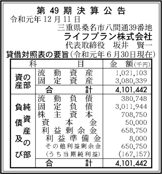 0177 ae7319f0d503dd0d1a53982ed291e46efda05cbca8a4d8abaae0b666ee787e24a13cb714400796e1597204023c38924d4797261168963182b85e99085ae8340d 01