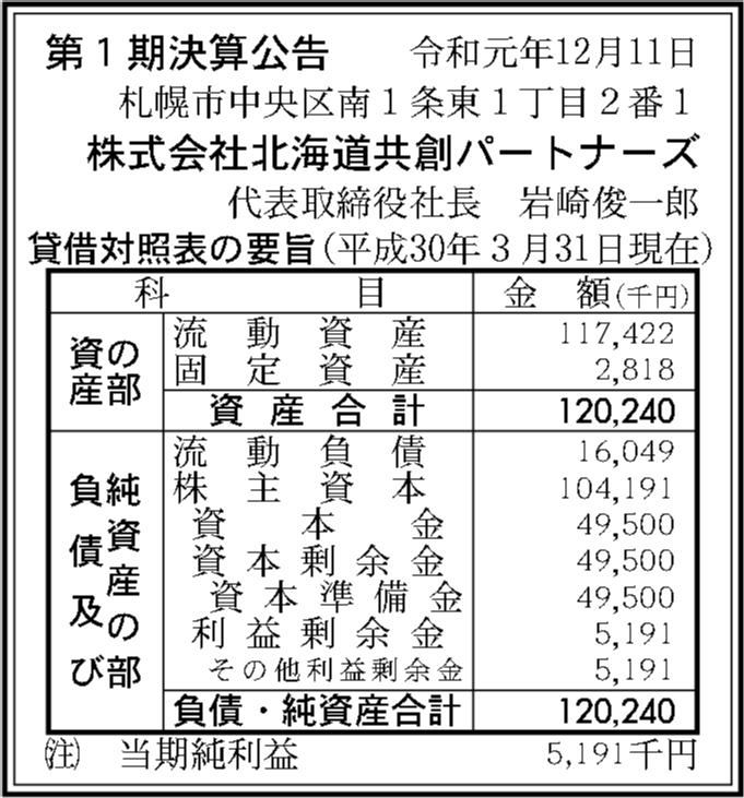 0189 1bf6d1ac6622096f52960f1d70f13821a83a9a111227fa4f413980648c8f44130e446bafaf489f725a74c960c76ac0477104af82afb55fad6acf1a2583efe3e2 06