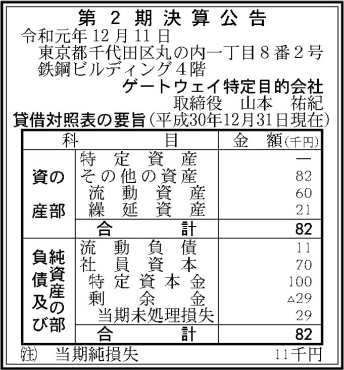 0189 1bf6d1ac6622096f52960f1d70f13821a83a9a111227fa4f413980648c8f44130e446bafaf489f725a74c960c76ac0477104af82afb55fad6acf1a2583efe3e2 07