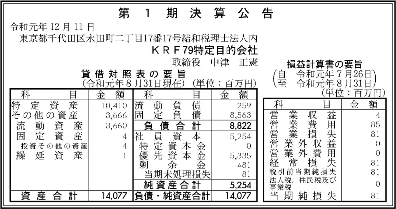 0190 61f4bb55536681d9aeca2f764b41905421c375edb4d9c3873a90096f37308056072522e48abff31f04d30faffe4bd22df4902e1138e372531064bf13011e4b5c 01