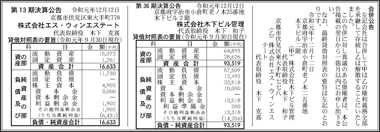 0095 12c2ae2e887f90fa4388a56d4b0793321e0d754f264b9abcb94b8519550e2ebe5704a53ee6b02801224dc4e73f8438b0c067ec5bbed62d5fc9b1f089d6453000 05