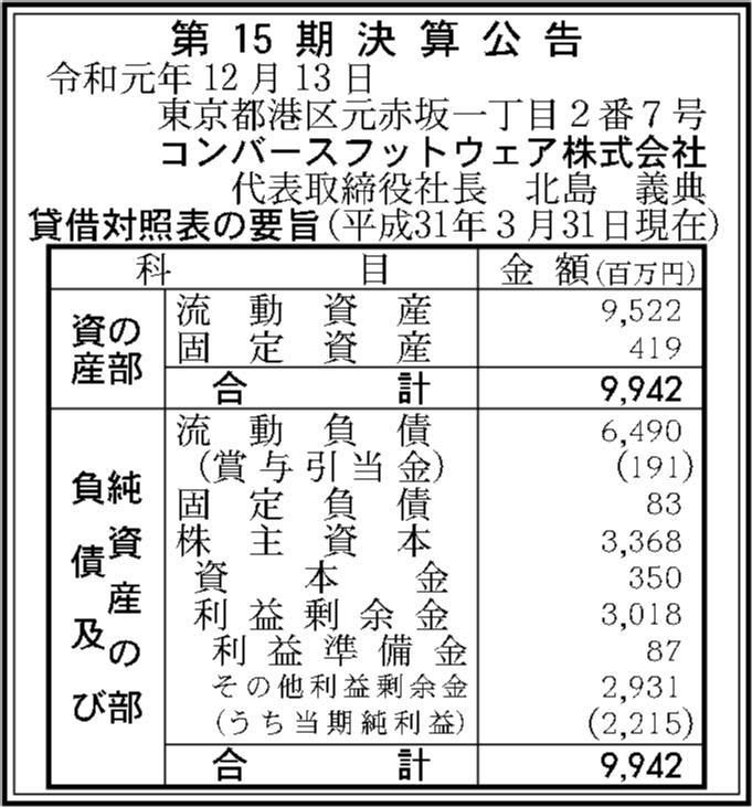 0060 341a40e3d0623e38307302e5a02ee4063bdbca461a8d34da2550fa642d20d9e54f2e0d28b13ff8a33594faa5a498122a57113540302c8b5de384911f5953b0c6 02
