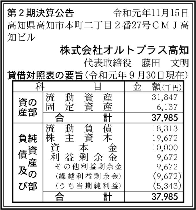 0121 6045c3095ae8b39675e2c957ed4e8eb8bad319e2d8572d4997471c48327794cdc23e3c6ea1b9d2091b1f277d3b37e1b5886687b800f9718bc84588fa30c5b93f 03