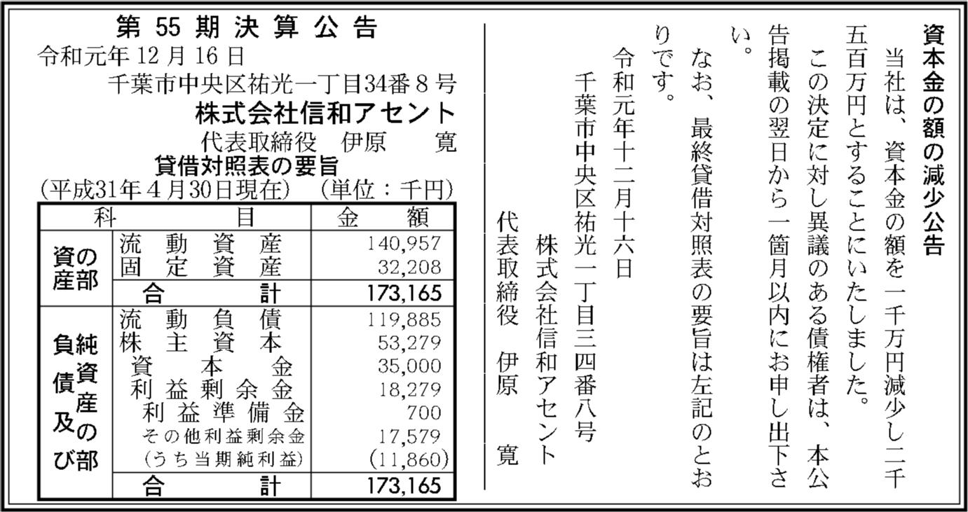 0122 c22708d48aa750b33771b4b791cb24e3be69f7459754771265434244ff137903587d8c127bbf19c9a0c603c3cc0d40a281e19c01fa2b8295ffdb0ce824ce2558 05