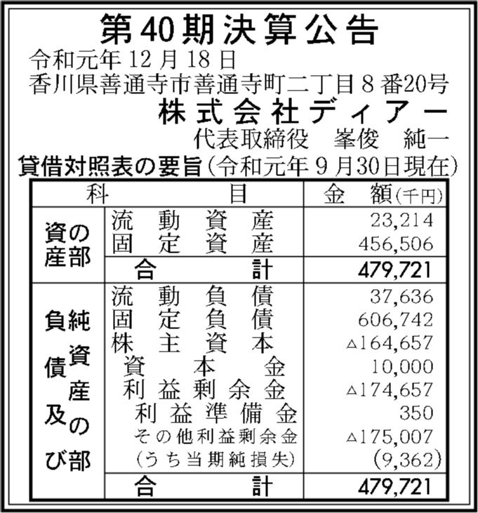 0121 05989fb67ff8e6806d4852a6b26cc33ccac4aed4fba95393a7e01f202c5da3427df0e4e1c7a4603823e61d8f91491febca7812b1d677c44deb839036275c1afb 03