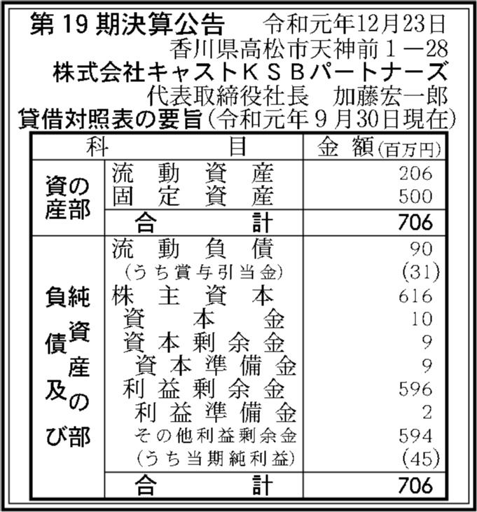 0082 2e5608a8b12ad20be7f0b92c0d81a7a9c8c8ebf6eae5390eb174d2cdd0a7fd6a729c00b779fa12f984d7e7bca39f687737df5836cb91cd74e5b7291d0875a97f 05
