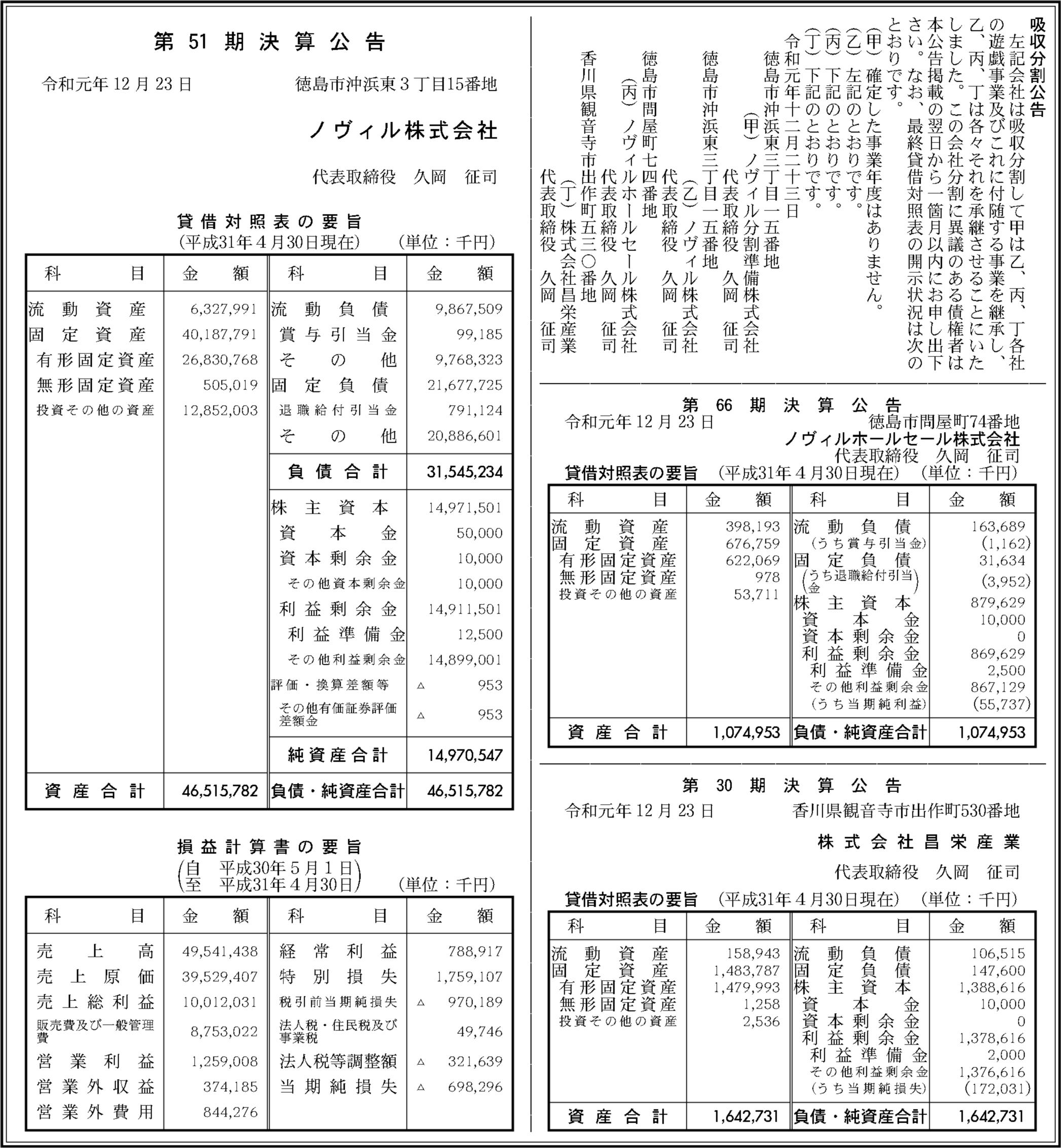 0096 2ebabb1d427429562ef0c4738bf9be3768d3fbe671697e99584e170f35bd8764ec0fc8091061ee7d59cbc889bf534f065901a664a4d61b5edd5d44cb4a177ee0 02
