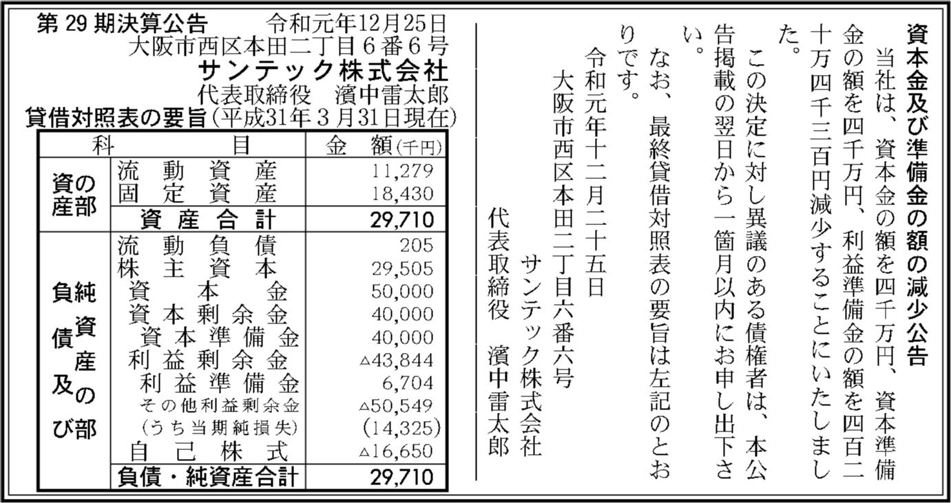 0092 01fb1ce316e6f53c1a4772bb9f363bbb25d4be404290fcb179112e77d97e948c0ff1f2235a2645c584e35e1e73bb1a9844f861b4ae5ee17de027f16dd17d1f6d 01