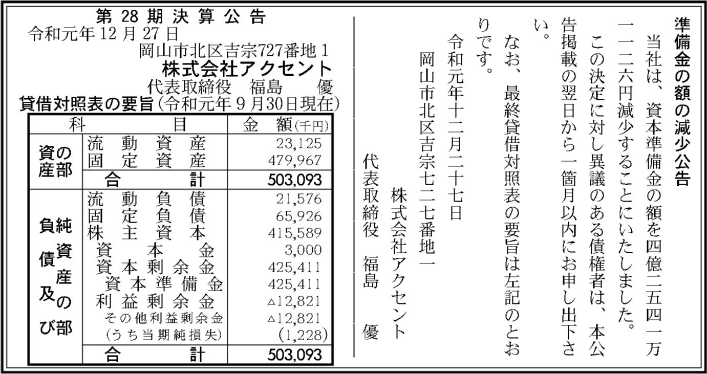 0279 7fb16a502e5246575bbd8a615f04f1ef82f6dbfa9181a57d3a394f4e2163aecaa0ca8d80304d6dfa088751e13caaa1ffcd516cce0333b7b2be4095337ccbdf46 04
