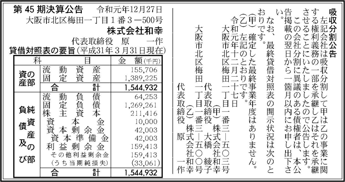 0286 bb9eaf7fda11957feff53ac2e787fe0be8e6cc5de7879f864d9e7629dcad5aaeac7eeaca2cf53d7daf09970300503a8c8d4a0a9d311619381a6c4d409b0f5f49 03