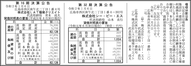 0030 4f6d3f99292ffcaad964c18188a095e68c7b899c010376ae3f67e9a2e7125a9ad072e2c03d6e41da12de3a349ab721db8480b6f80d143c81343da8d66fdf5098 02