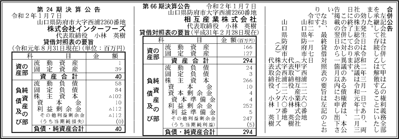 0095 1baeeb8bd7557784c69ea1e7026302e403270a3927522d55e4d33a9cf433cb52947cc206d8c5e85a1d806b0303171a54807cbce04dfe281714eadf33db061aa1 04