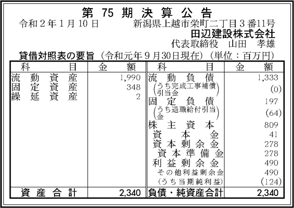 0120 115356cdb315b52361136df1f9d354e9fe06bea152e972401108519005867ff77332b7b2212f504074d67e5224b01fcf6e9fae496e4314c992f03e92f0bd8783 01
