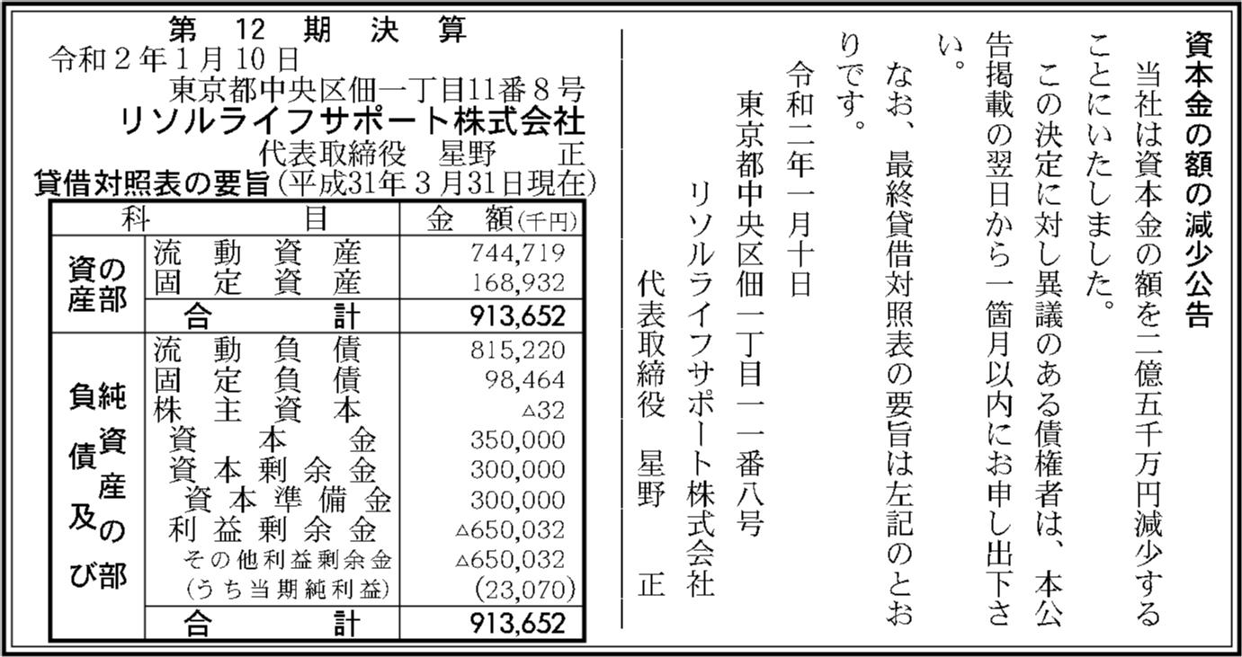 0121 6b10f33764f592b2aaac01c96e2eb139e9a74d90576a4f5898001046c3cf986736debc74e6cce68002be833374002ed6d2c3bdc8435537f60baaad8a0f1b1c7c 09