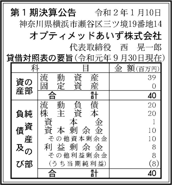0125 93d8dec545bd4c28c697b875a51301e3a0d08069c11dd70ca518d7b7fc049ef2017b6b83c9cd2cc548bdd609b3f97e1d99114a861c2e72ea45b032468c96b62f 01