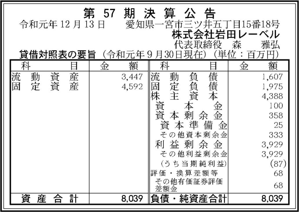 0127 51ee2367119ba41fd1e3b912a7ddb0cc58f5963c221f9a09abd91c75264baaa306f9b40d84b33b04b05d891e676f663d71afc0459ef4853edd57adb6a7c24a0d 01